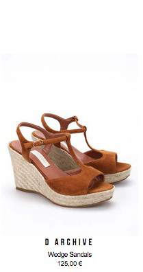 wedge_sandals_brown_d_archive_by_l_autre_chose_ikrix_online_shop.jpg
