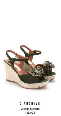 wedge_sandals_d_archive_by_l_autre_chose_ikrix_online_shop.jpg