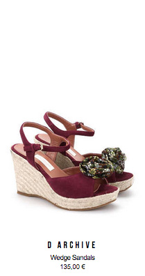 wedge_sandals_purple_d_archive_l_autre_chose_ikrix_online_shop.jpg