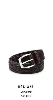 wide_belt_orciani_ikrix_shop_online.jpg
