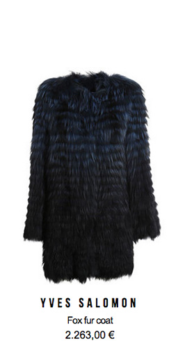yves_salomon_fox_fur_coat_blue_ikrix_shop_online.jpg