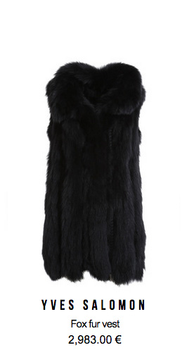 yves_salomon_fox_fur_vest_ikrix_shop_online.jpg