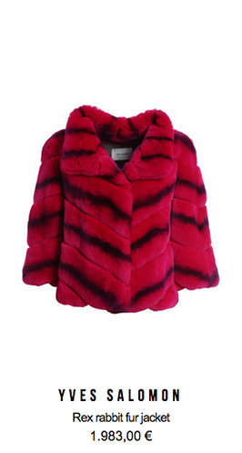 yves_salomon_rex_rabbit_fur_jacket_ikrix_shop_online.jpg