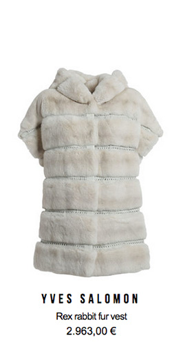 yves_salomon_rex_rabbit_fur_vest_ikrix_shop_online.jpg