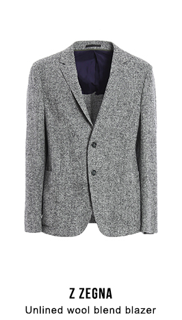 z_zegna_unlined_wool_blend_blazer_ikrix_online_shop.jpg