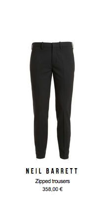 zipped_trousers_neil_barrett_ikrix_shop_online.jpg